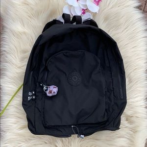 New Kipling Foldable backpack